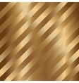 background striped pattern background vector image