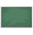 school board vector image