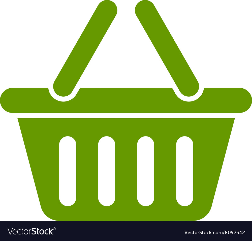 Basket380x400 vector