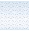 White seamless matte metallic texture vector image