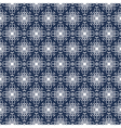 Ornament for fabric paper and other vector image