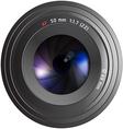 camera lens3 01 vector image