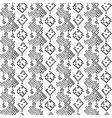 Serpent skin artificial light seamless vector image