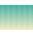 Summer Wave background vector image
