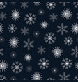 happy new year 18-02 vector image