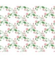 - Seamless pattern with vector image vector image
