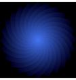 Abstract rotation backdrop vector image