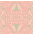 Abstract pattern Pastel background vector image