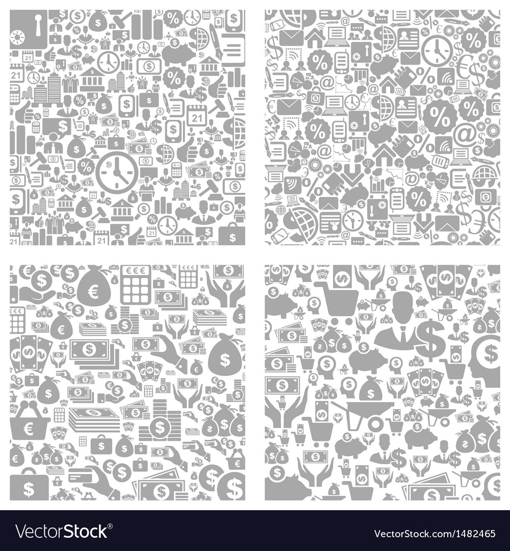 Business a background6 vector