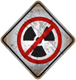 Street Warning Signs 18 vector image
