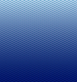 Blue abstract background does contain gradients vector image