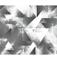 abstract background Design modern vector image
