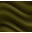 Chocolate Texture vector image