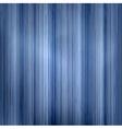 texture dark blue vector image