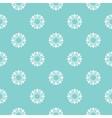 Pattern for color design background vector image
