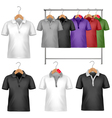 t-shirt design vector image vector image