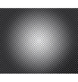 background with transparency grid vector image