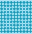 seamless abstract geometric background vector image