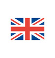 British-flag-380x400 vector image