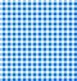 2097 vector image