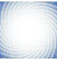 Sun beans vector image vector image