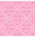 wedding seamless 2 380 vector image vector image