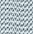 New pattern set5 vector image vector image