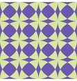 Seaamless pattern vector image