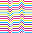 abstract back ground vector image vector image