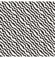 wavy ripple hand drawn lines abstract geometric