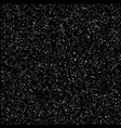 noise texture background vector image vector image