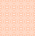 Detailed Pattern vector image