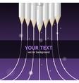 text box vector image vector image