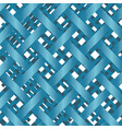 blue abstract background icon vector image
