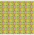 Vaping set vector image