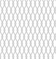 Wire fence background vector image