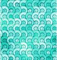 abstract marine seamless vector image