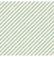 Diagonal striped seamless vector image