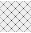 Seamless Art Deco Linear Pattern Texture vector image