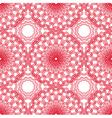 geometric ornament - seamless pattern - Tangier Gr vector image