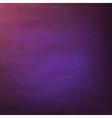 Purple Retro Background vector image vector image