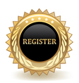 Register vector image