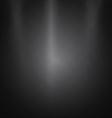 Metal Texture 20 vector image