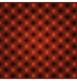 red geometric pattern abstract vector image