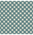Elegant seamless pattern tiling vector image
