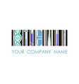 logo for medicine pharmacy used for vector image