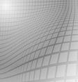 background Design Templates vector image