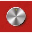 audio control vector image