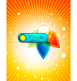 free download vector image