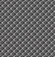 Metal Texture 20 vector image vector image